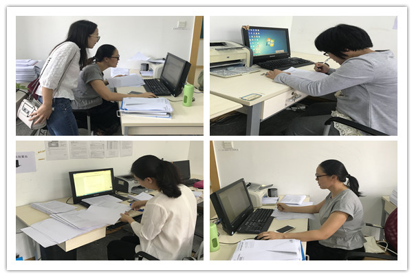 QQ图片20180302102107_副本.jpg